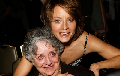 jodie-foster-mom-evelyn-foster