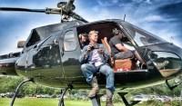 john-schneider-helicopter