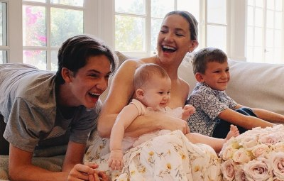 kate-hudsons-kids-meet-the-almost-famous-stars-3-kids