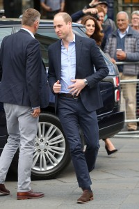 kate-middleton-prince-william-launch-kings-cup-regatta-london