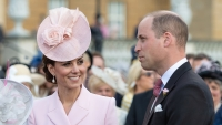 kate-middleton-prince-william-queen-elizabeth-garden-party-buckingham-palace