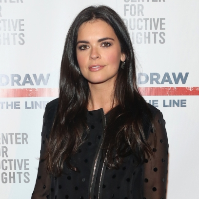 katie-lee-reproductive-rights-gala