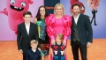 kelly-clarkson-husband-brandon-blackstock-daughter-river-rose-daughter-savannah-son-remington-son-seth-family