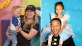 kelly-clarkson-son-remington-john-legend-daughter-luna
