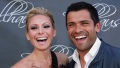 kelly-ripa-mark-consuelos