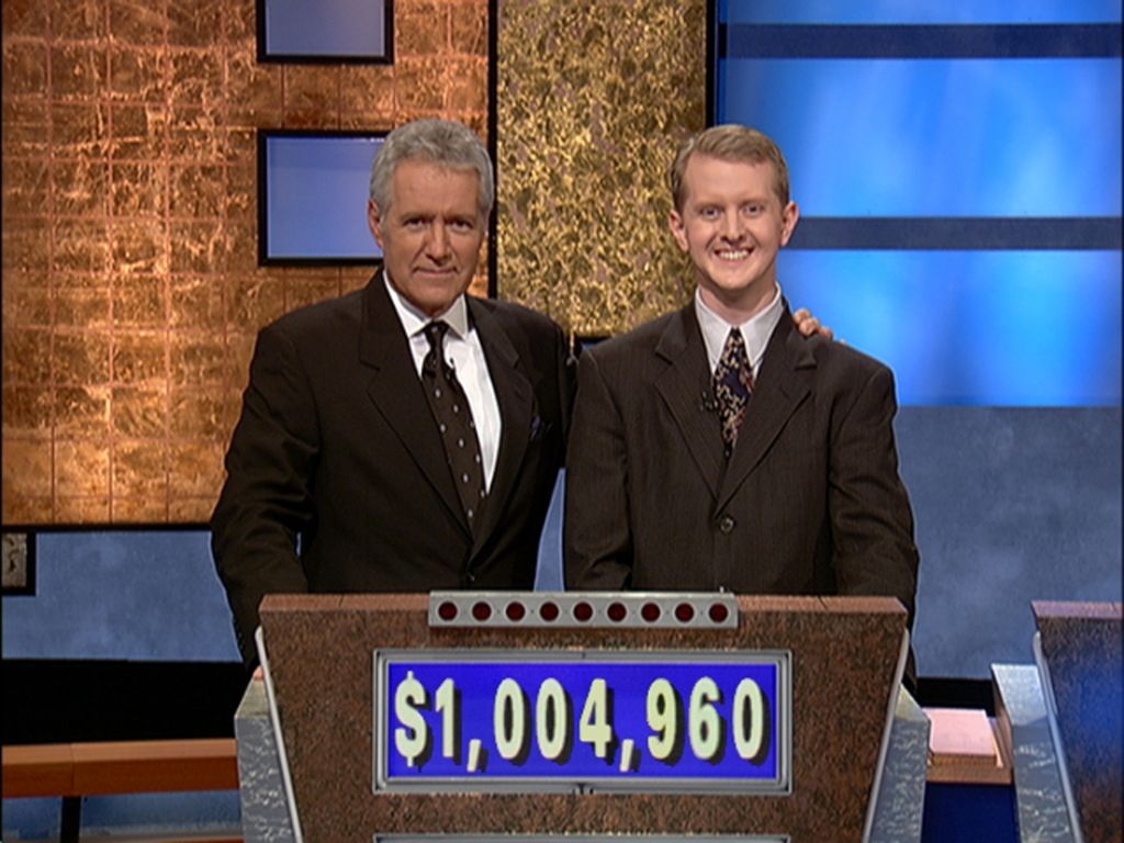 ken-jennings-alex-trebek