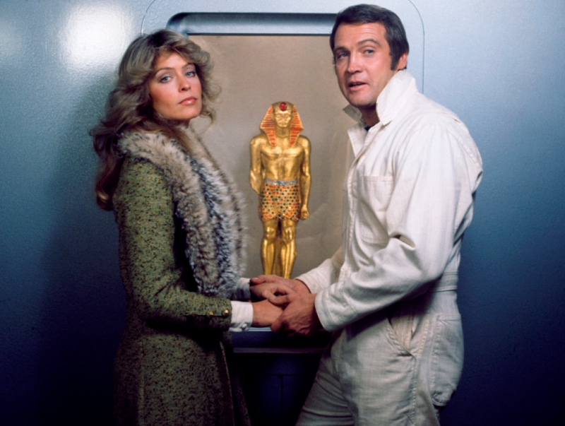 lee-majors-farrah-fawcett