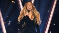Mariah Carey 2019 Billboard Music Awards