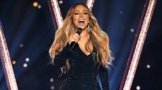Mariah Carey 2019 Billboard Music Awards