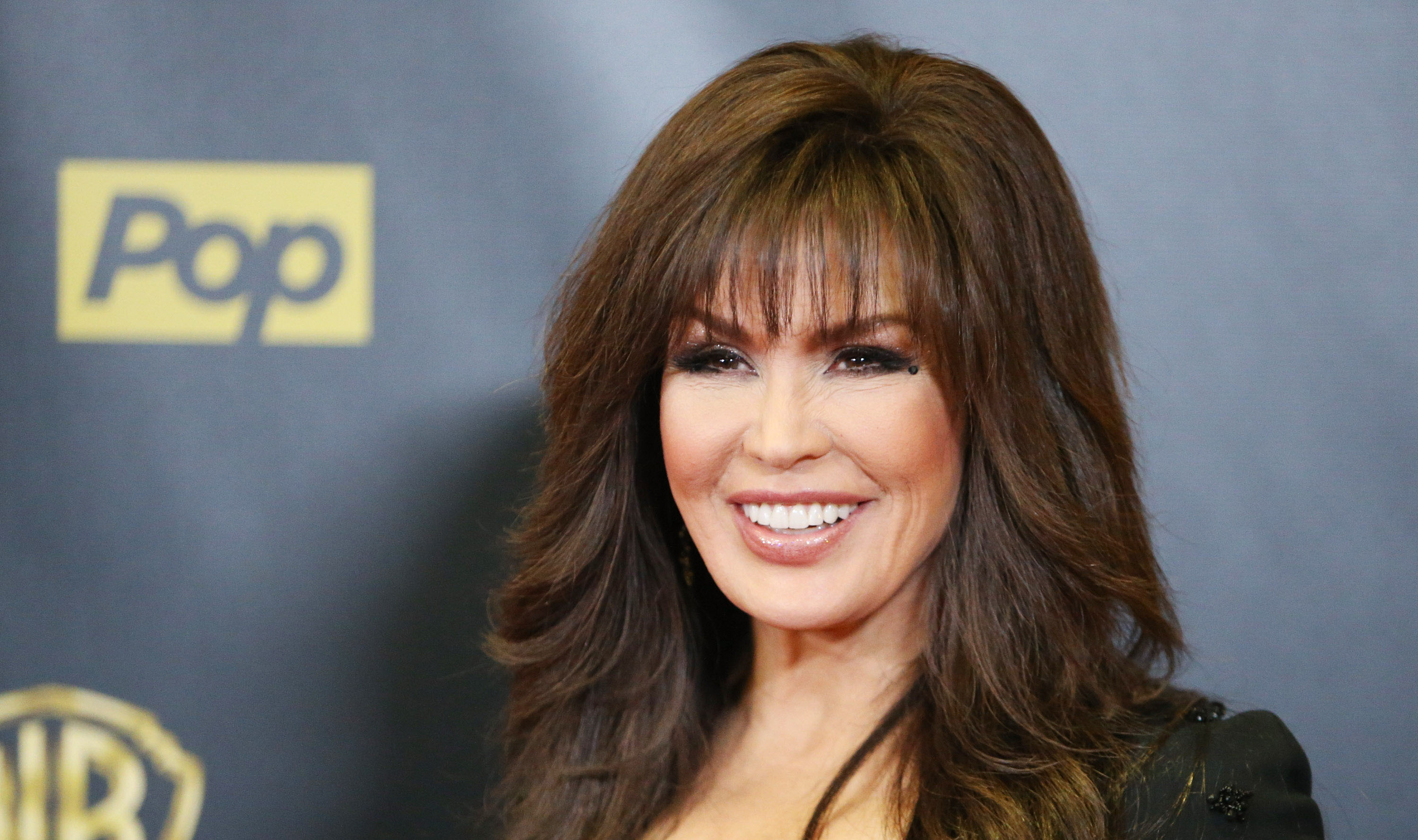 What Will Marie Osmond's Net Worth Be After Joining 'The Talk'?