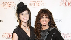 marie-osmond-daughter-rachael-krueger-criss-angel-gala