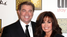 marie-osmond-husband.