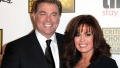 marie-osmond-husband