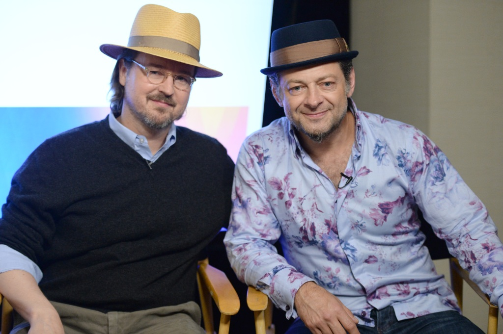 matt-reeves-andy-serkis