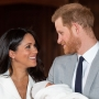 meghan-markle-prince-harry-baby-archie-royal-baby-pics