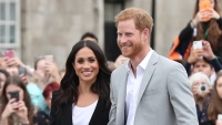 meghan-markle-prince-harry-first-wedding-anniversary-relationship-timeline
