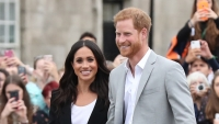 meghan-markle-prince-harry-first-wedding-anniversary-relationship-timeline