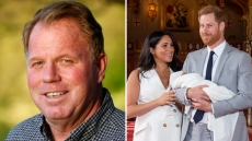 meghan-markle-prince-harry-thomas-markle-jr
