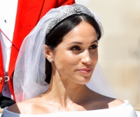 meghan-markle-royal-wedding-hair