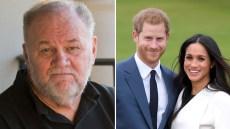 meghan-markles-estranged-father-thomas-markle-reacts-to-royal-baby-birth