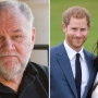 meghan-markles-estranged-father-thomas-markle-reacts-to-royal-baby-birth