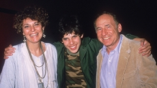 mel-brooks-wife-anne-son-max