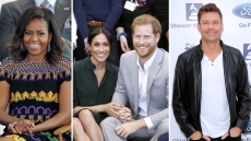 michelle-obama-ryan-seacrest-and-more-celebs-react-to-meghan-markle-prince-harry-royal-baby-birth