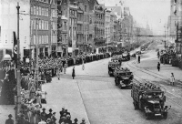nazis-invade-netherlands