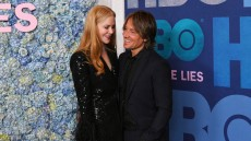 nicole-kidman-keith-urban-big-little-lies-red-carpet-love