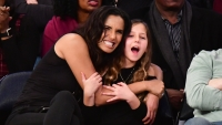 padma-lakshmi-jokes-shell-never-be-as-serene-since-becoming-mom-to-daughter-krishna