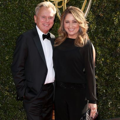 pat-sajak-wife-meet-and-get-to-know-lesly-brown