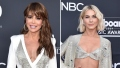 paula-abdul-julianne-hough-billboard-music-awards-2019