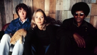 peggy-lipton-main