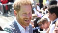 prince-harry-pic.