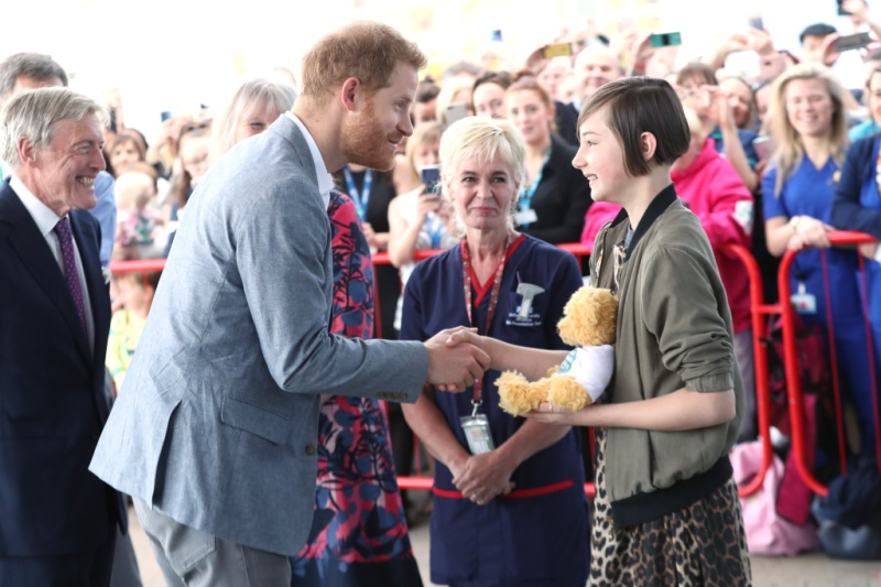 prince-harry-teddy
