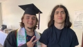 prince-jackson-blanket-jackson-graduation