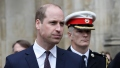 prince-william-westminster-abbey-royal-navy-service2