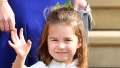 princess-charlotte-first-birthday