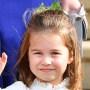 princess-charlotte-first-birthday