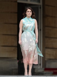 princess-eugenie-prince-edward-sophie-countess-of-wessex-gold-award-presentations-buckingham-palace6