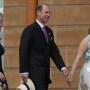 princess-eugenie-prince-edward-sophie-countess-of-wessex-gold-award-presentations-buckingham-palace6