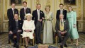 queen-elizabeth-family