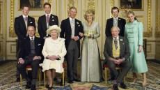 queen-elizabeth-family