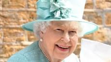 queen-elizabeth-pic