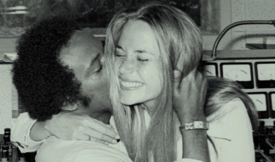 quincy-jones-peggy-lipton