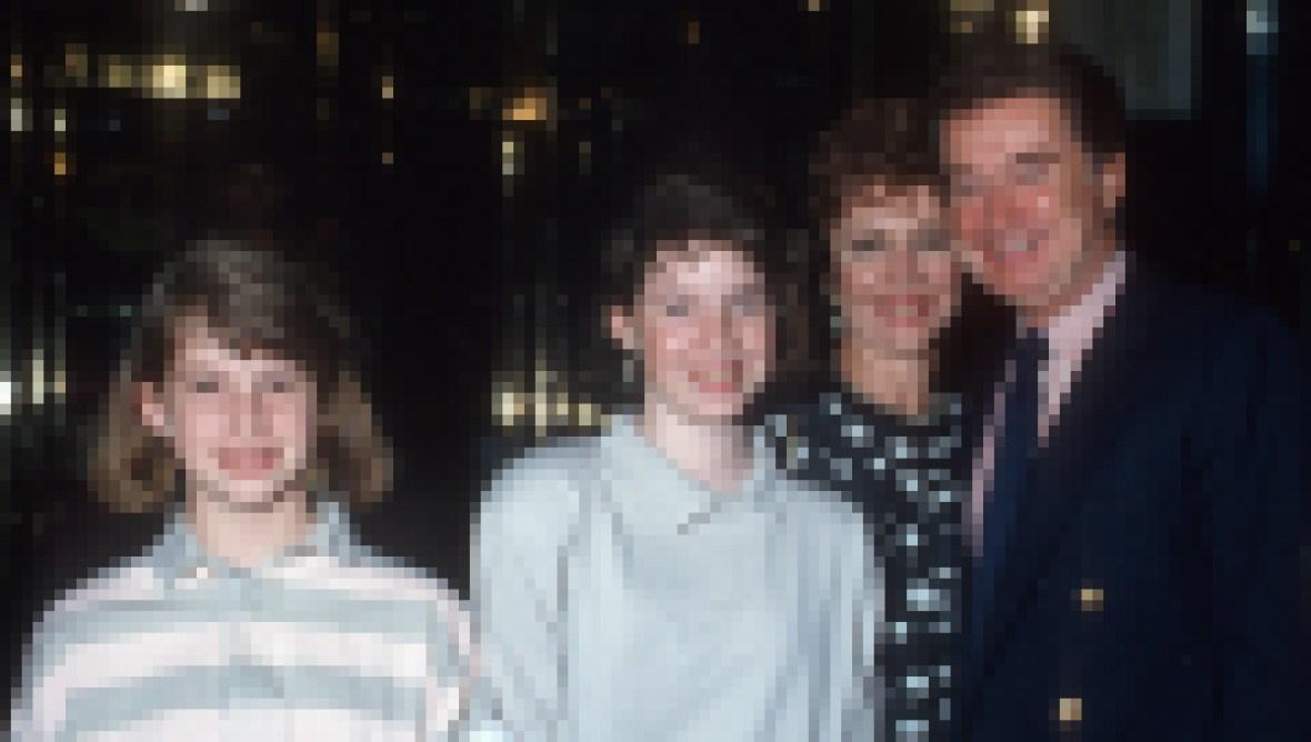 regis-philbin-family