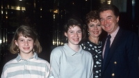 regis-philbin-family