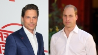 rob-lowe-pokes-fun-at-prince-william-hair-loss