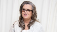 rosie-o-donnell-pic
