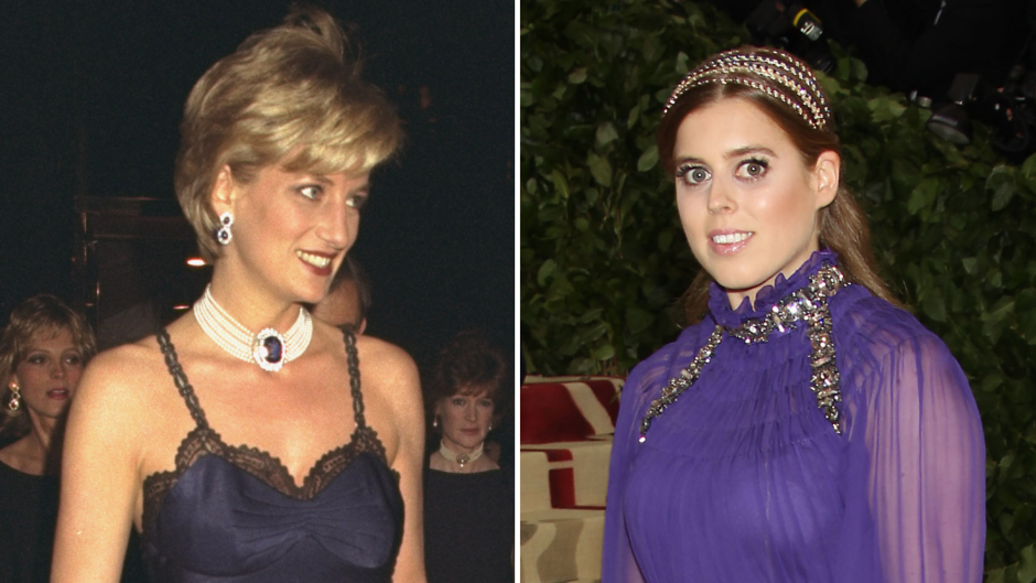 royals-at-the-met-gala-see-princess-diana-and-more-who-attended